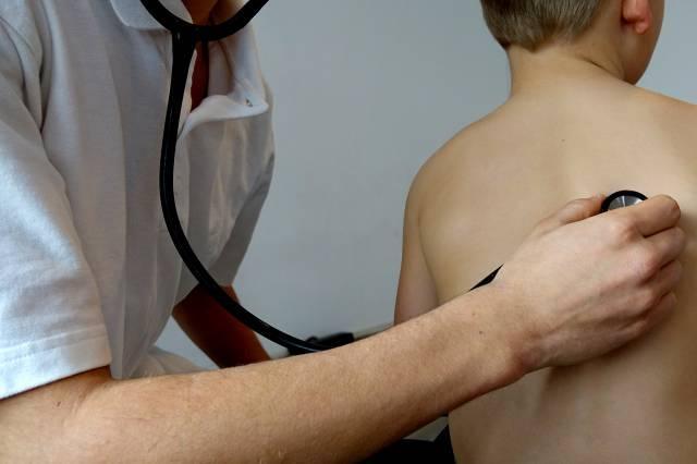 assurance santé en Suisse