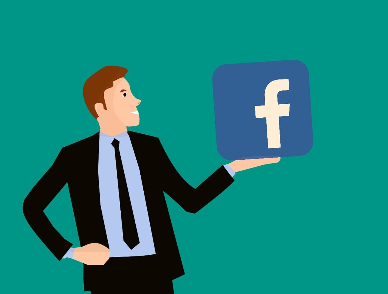 facebook-fisc