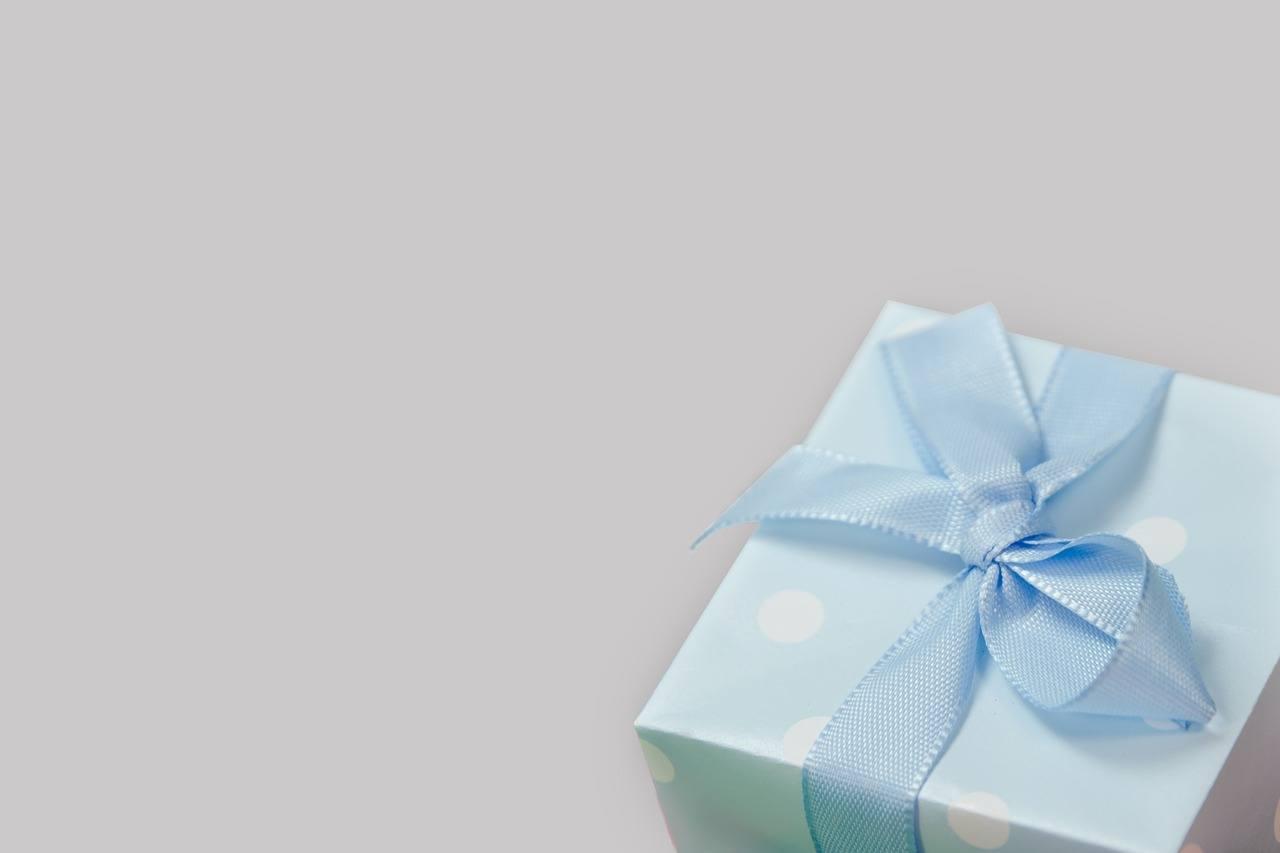 gift-444518_1280